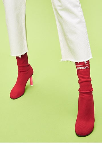 Best In Boots - Shop Now
