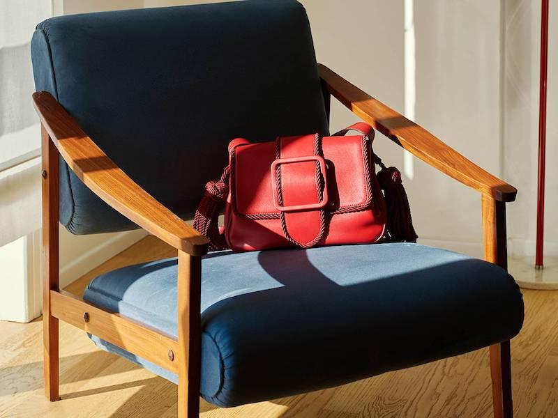 LVR Edition 16 // LVR Editions x Marco de Vincenzo Giummi Leather ...