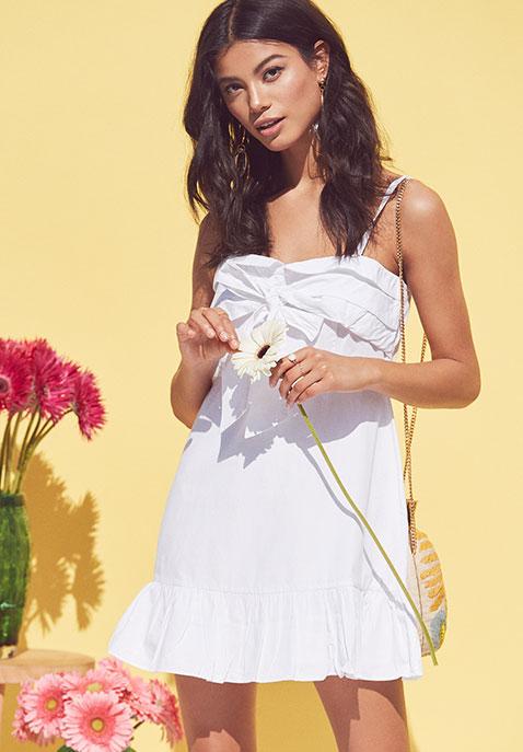 Lovers + Friends x REVOLVE Rania Dress