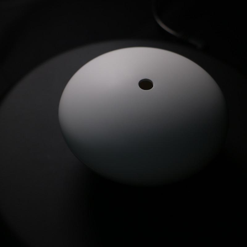 YUN The Aroma Spaceship