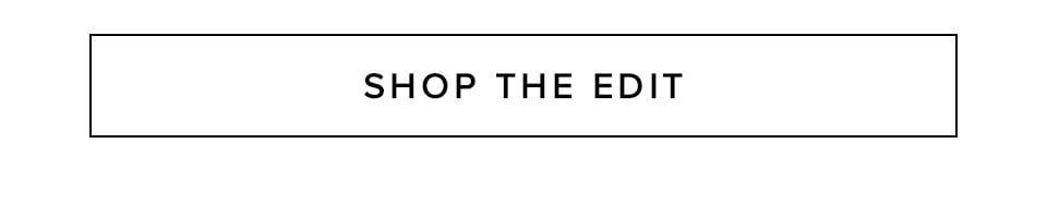 The Jacket Edit. Shop the Edit.
