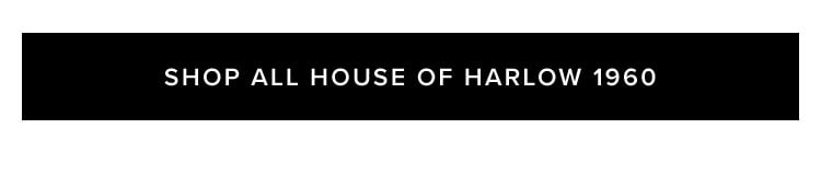 Shop all House of Harlow 1960