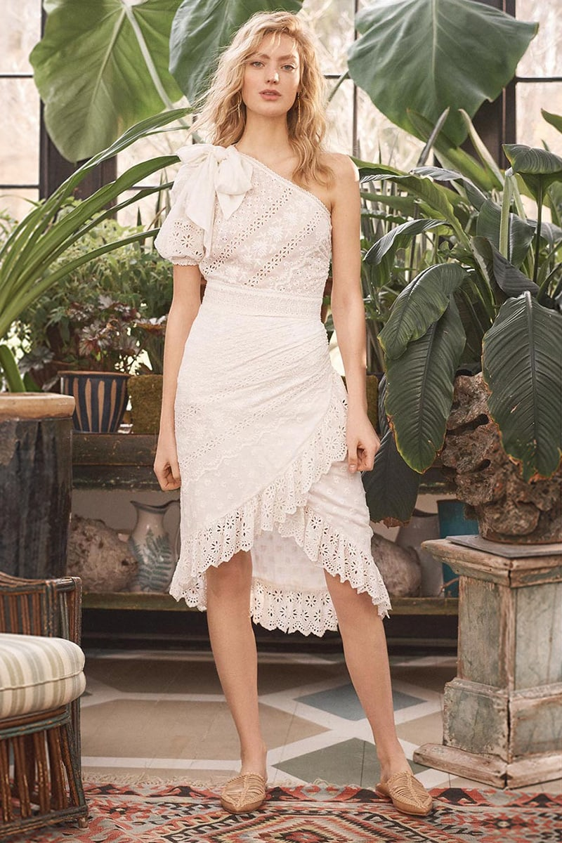 Ulla Johnson Gwyneth Dress