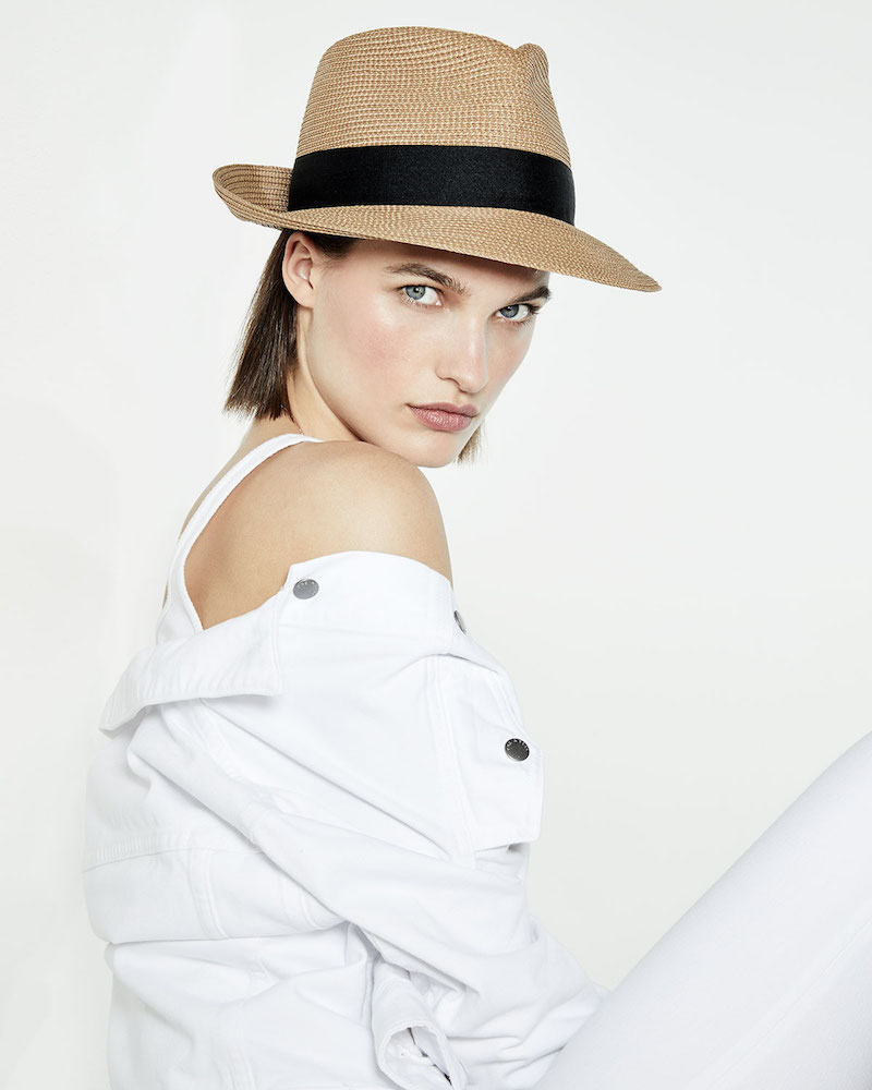 4f708ee44f08e Editorial    Best Hats for Summer 2018 – NAWO