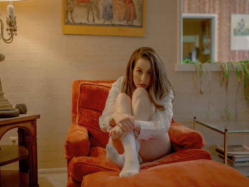 Jacquemus Off-White 'La Chemise Samba' Jumpsuit