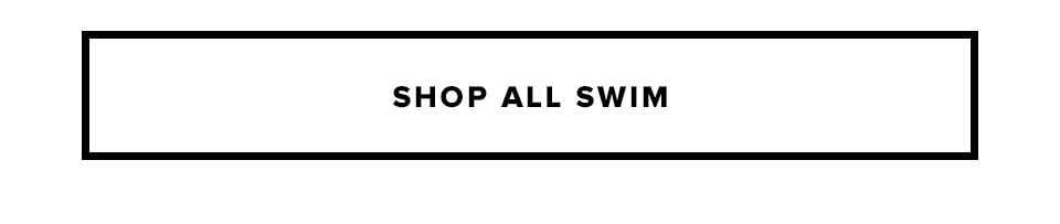 Shop all swim.