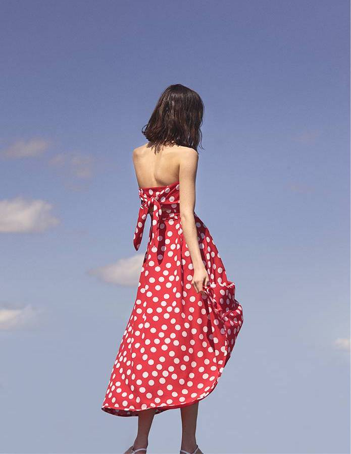 Club Monaco Mcgolrick Dress