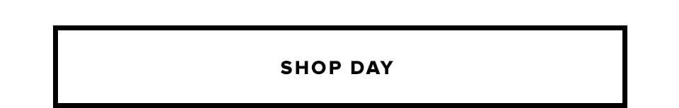 Shop Day