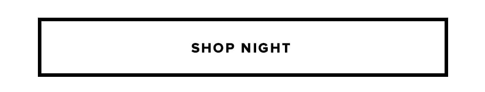 Shop Night