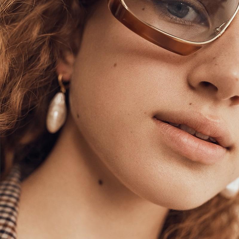Gucci GG0233S Sunglasses