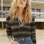 SHOPBOP Pre-Fall 2018 Trends Lookbook