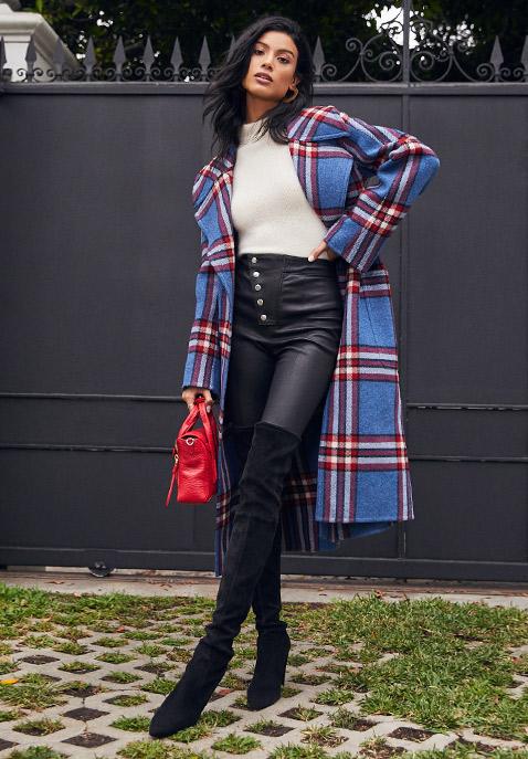 LPA Sweater 371