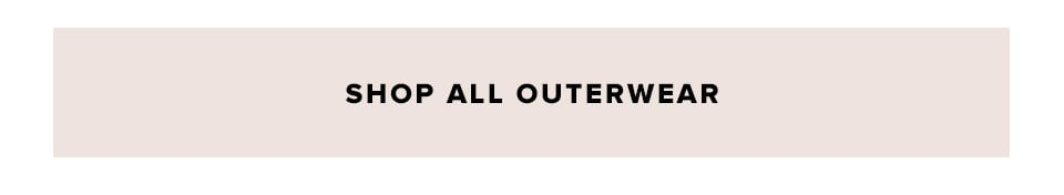 Shop all outerwear