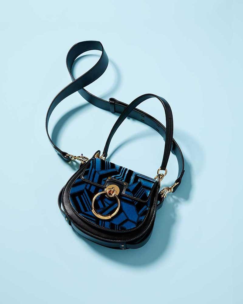 37a867a0d9c64c Best Designer Handbags For Fall 2018