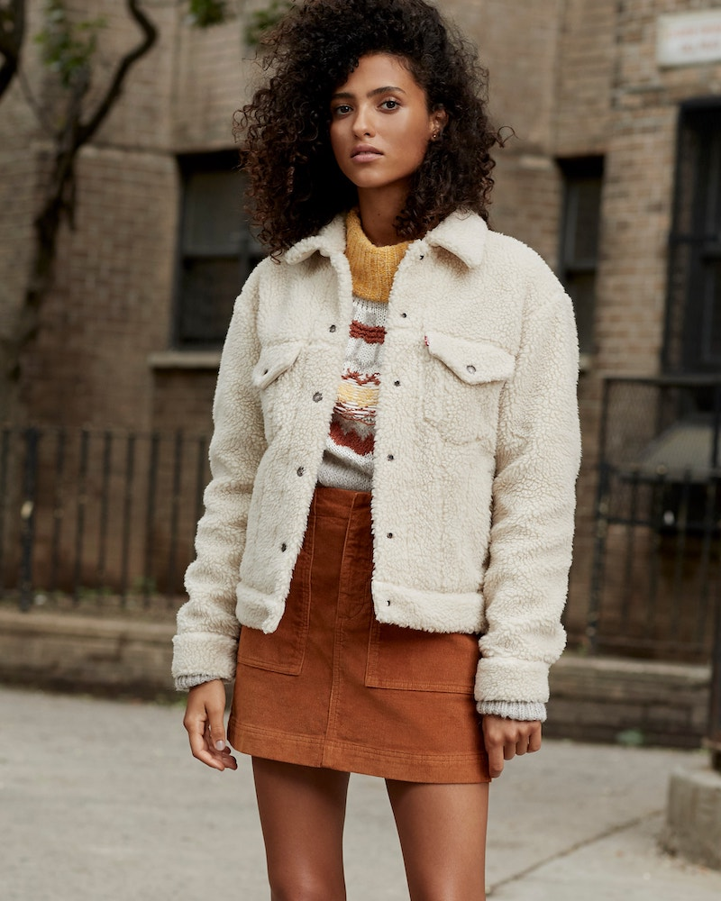 9fc83e11b0c Make It Yours    3 Color Trends to Try Fall 2018 – NAWO