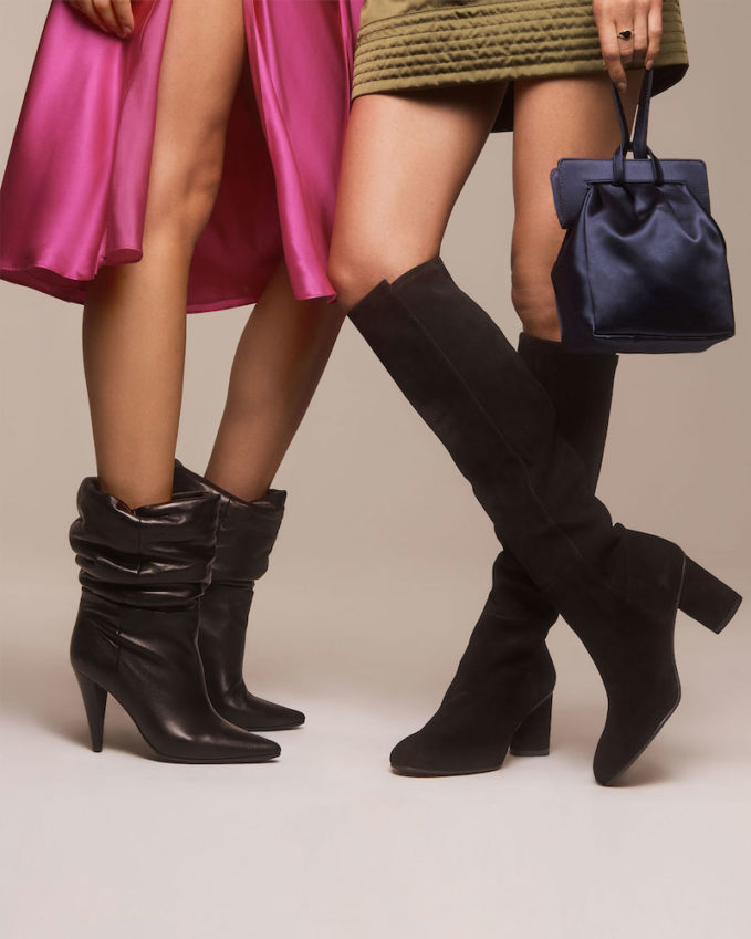 76d4a64d638 Editorial    Best Mid-Calf Boots for Fall 2018 – NAWO