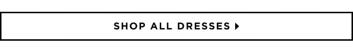 Dressed For Fall - Shop All Dresses