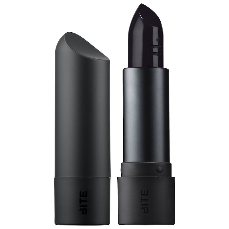 Bite Beauty Amuse Bouche Lipstick in Black Truffle