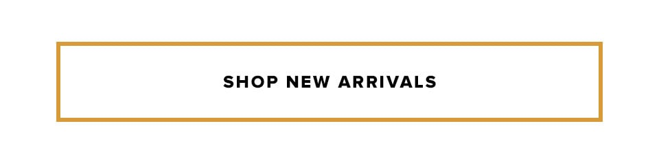 Shop new arrivals.