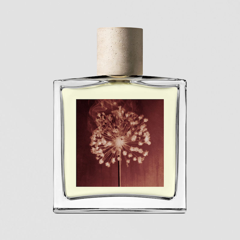 AllSaints Incense City Eau de Parfum