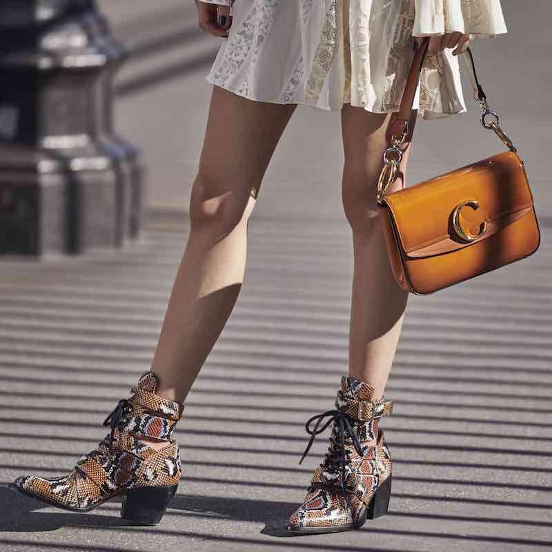 2697132bb0fa Best in the West  Bergdorf Goodman Resort 2019 Accessories Trends Lookbook  Featured Veronika Heilbrunner
