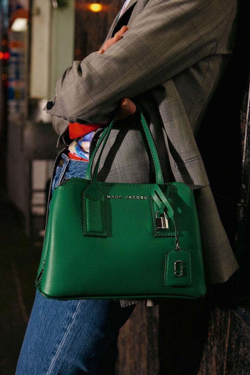 Marc Jacobs The Editor 29 Handbag