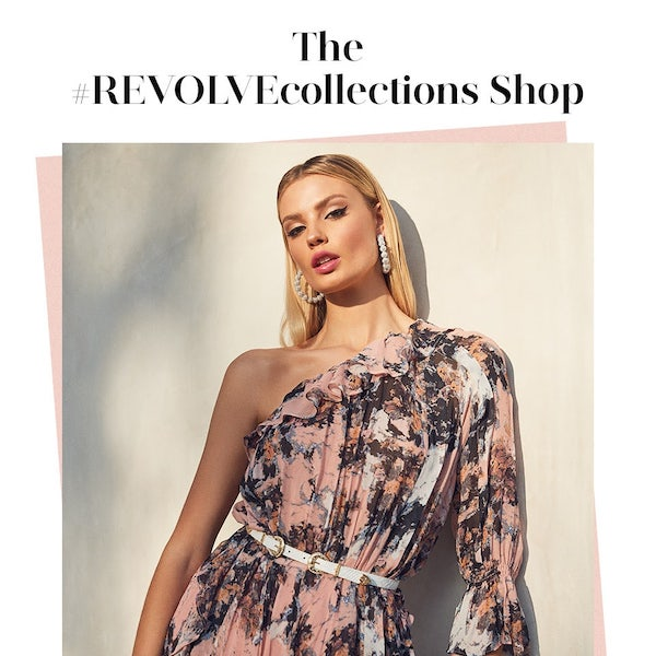 REVOLVECOLLECTIONS Shop Resort 2019