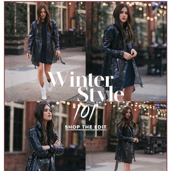 Revolve Winter Style 101 Featured Blankitinerary