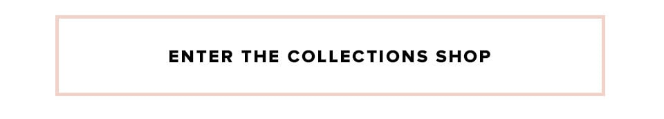 Shop #REVOLVECOLLECTIONS