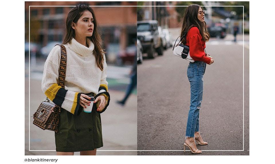 Knit Envy. Shop All Knits