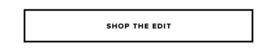 Springtime Essentials. Shop the Edit.
