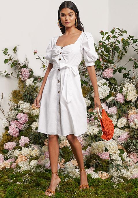 LPA Aida Dress