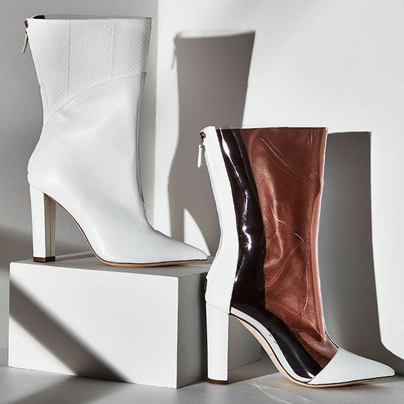 Malone Souliers Blaire 100 Boots