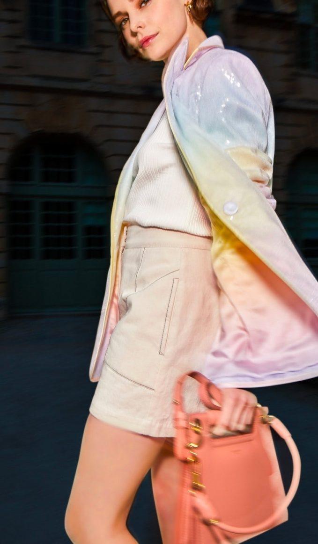 Marysia Jitney Shorts