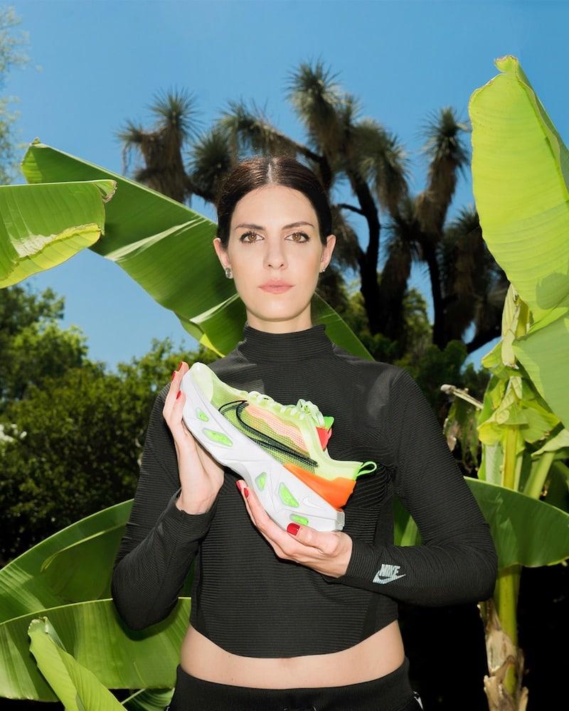 Nike ZoomX Vista Grind Sneaker