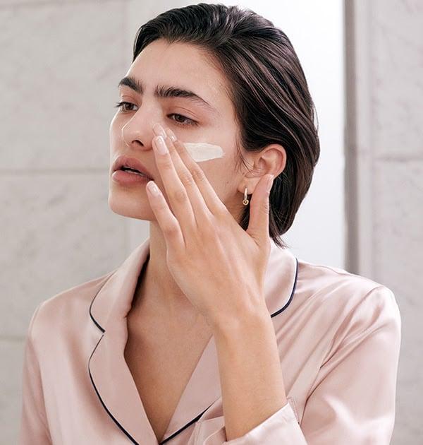 SOS Skincare