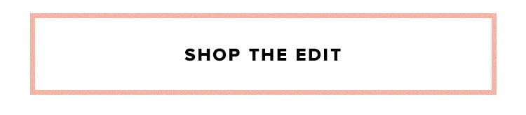 Dress For It - Shop the Edit