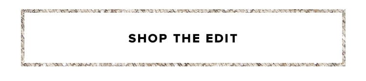 Living Luxe - Shop the Edit