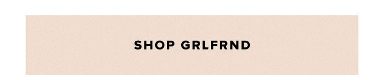 SHOP GRLFRND