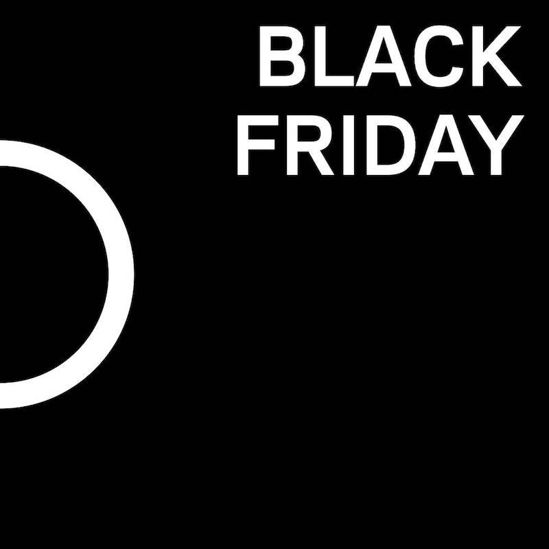 Farfetch Black Friday Sale 2019