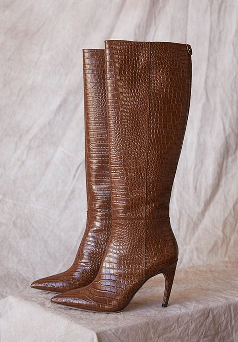 Sam Edelman Fraya Boot