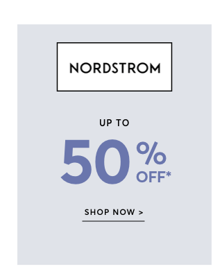 NORDSTROM Black Friday Sale 2019