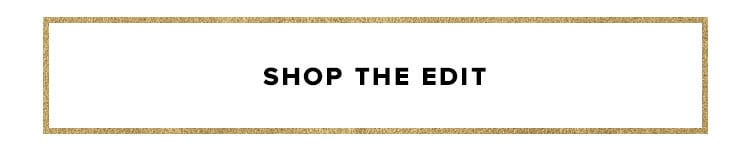 Home For the Holidays - Shop the Eedit