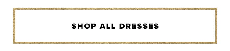 Are You a Mini or Maxi Dress Girl? Shop All Dresses