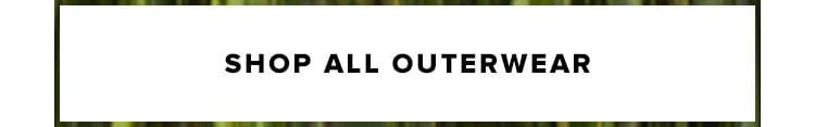 Shop All Outerwear