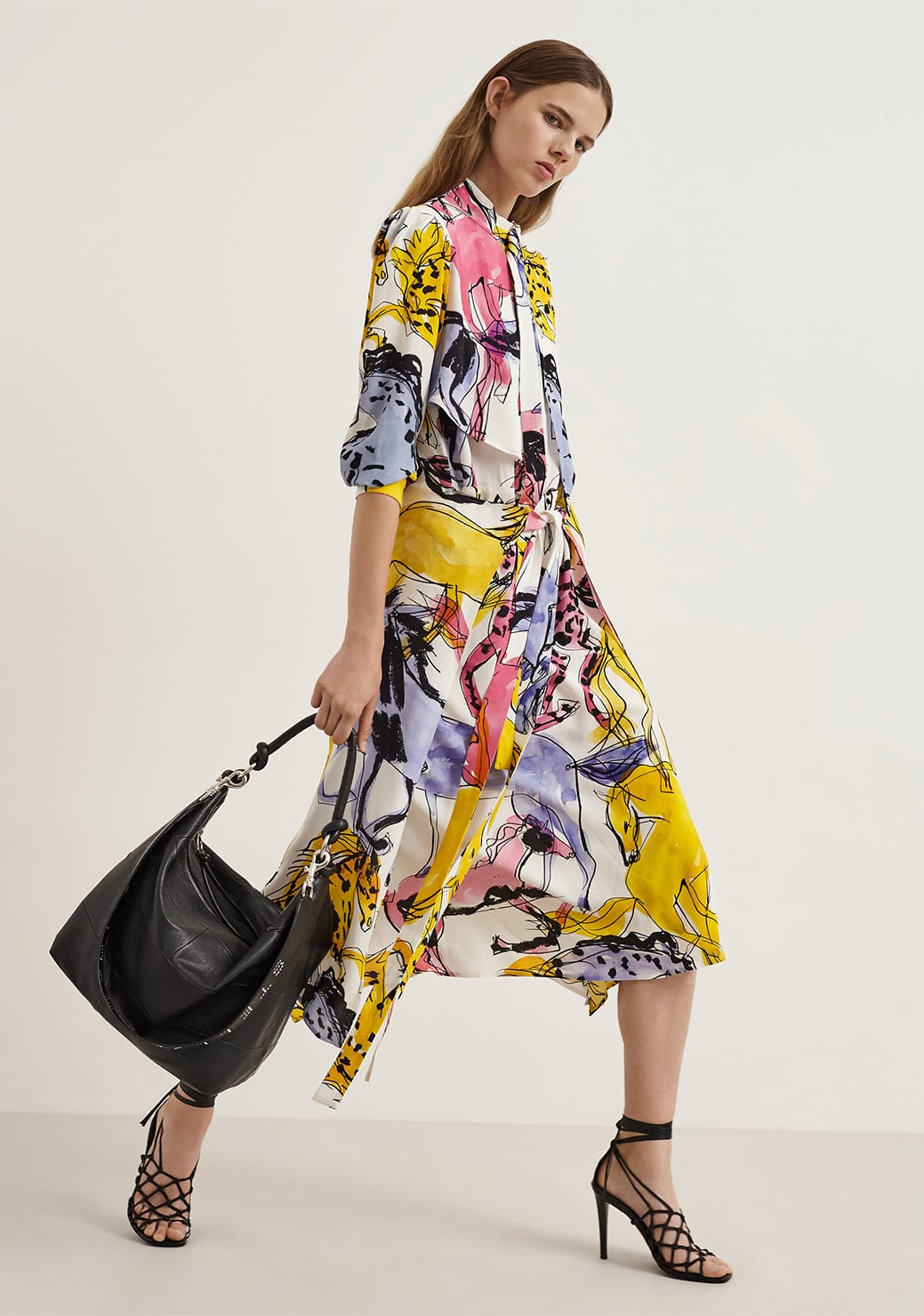 stella-mccartney-riding-high-horse-prints-1