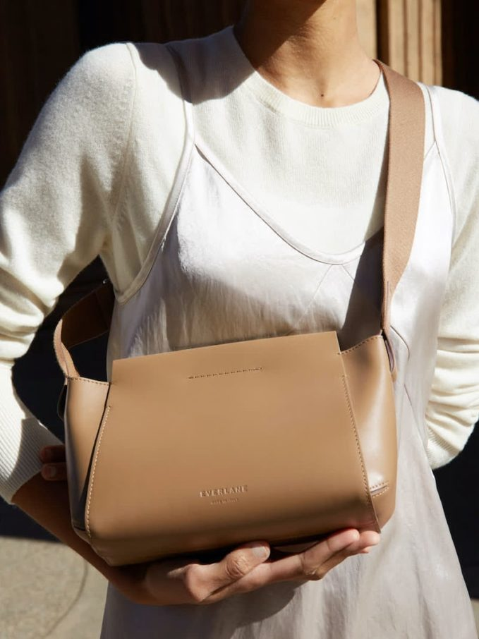 Everlane Form Bag Mini