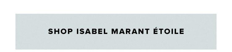 Shop Isabel Marant Etoile.