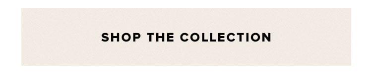 Camilia Coelho - Shop the Collection
