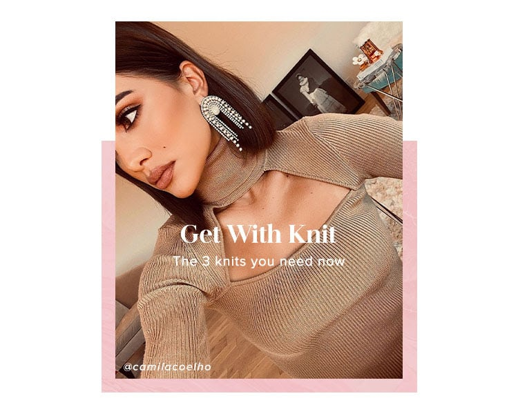 Get With Knit - Shop Now